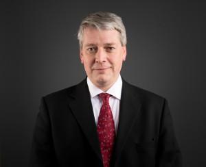 Photo of Nick Gardiner